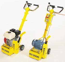 RT-2000-B-E